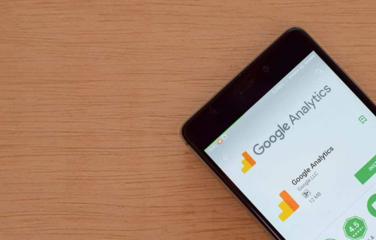 Read more about the article Google Analytics para Iniciantes